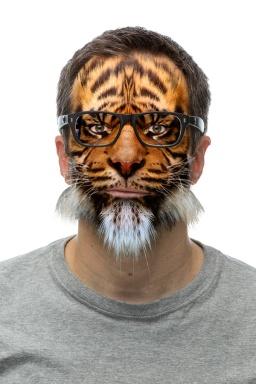 JPatz_20141225_3J8A5922-Tiger_Web-2